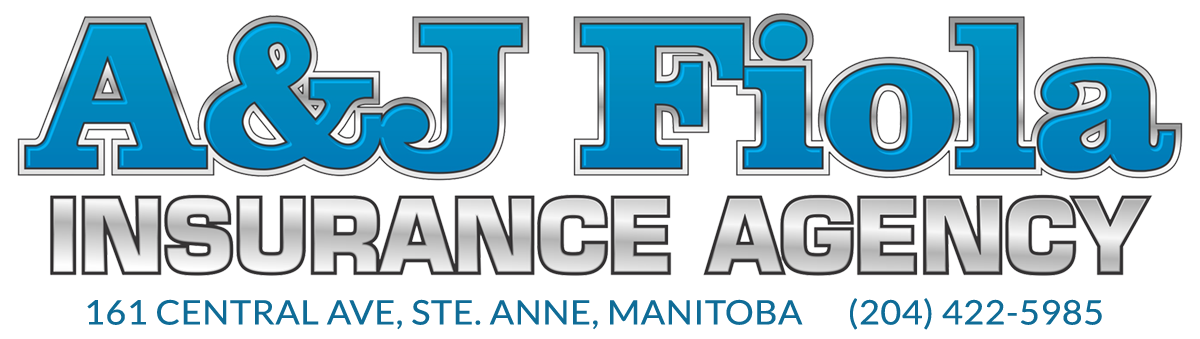 Fiola Insurance Agency - Ste. Anne, Manitoba